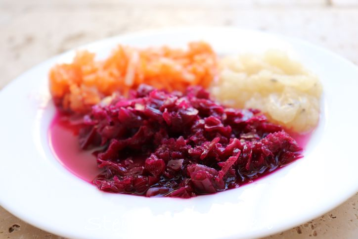fermentiertes-Rotkraut-Zwiebel-Apfel-Sellerie-Kürbis-Steiermarkgarten
