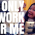 5 Reason's Why I don't Exclusively Work for Someone