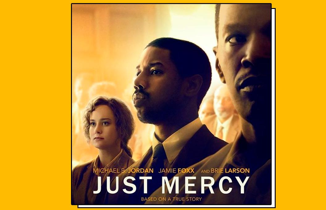 filme luta por justiça cinema