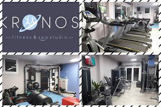 Ξεκίνησαν τα προγράμματα άσκησης του «Kronos Fitness and Spa Studio»