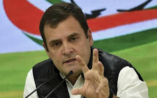 the-country-has-not-got-justice-from-the-terrorist-attack-on-demonetisation-rahul-gandhi