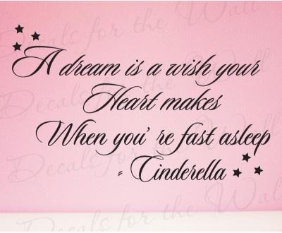 Cinderella Quotes Brilliant Funny Pictures Cinderella Quotes