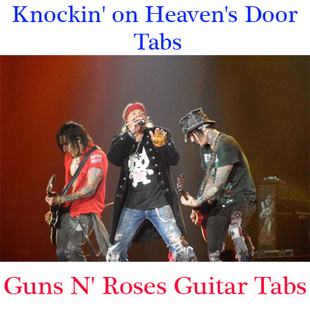 Knockin' on Heaven's Door Tabs Guns N' Roses - How To play On Guitar,Guns N' Roses - Knockin' on Heaven's Door Guitar Tabs Chords,guns n roses songs,guns n roses appetite for destruction,guns n roses members,guns n roses albums,guns n roses youtube,guns n roses 2018 tour,guns n roses tour 2019,guns n roses tour 2018 usa,knocking on heavens door guns n roses,knocking on heavens door guns and roses,guns n roses knockin on heavens door lyrics,bob dylan knockin on heavens door,knocking on heavens door meaning,knocking on heavens door guns n roses mp3,guns n roses knockin on heavens door other recordings of this song,knockin on heavens door days of thunder,guns roses knockin on heaven's door chords,learn to play guitar,guitar for beginners,guitar lessons for beginners learn guitar guitar classes guitar lessons near me,acoustic guitar for beginners bass guitar lessons guitar tutorial electric guitar lessons best way to learn guitar guitar lessons for kids acoustic guitar lessons guitar instructor guitar basics guitar course guitar school blues guitar lessons,acoustic guitar lessons for beginners guitar teacher piano lessons for kids classical guitar lessons guitar instruction learn guitar chords guitar classes near me best guitar lessons easiest way to learn guitar best guitar for beginners,electric guitar for beginners basic guitar lessons learn to play acoustic guitar learn to play electric guitar guitar teaching guitar teacher near me lead guitar lessons music lessons for kids guitar lessons for beginners near
