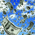 """""""Найскромнішим"""" виявився Мосійчук: Нардепи розповіли, скільки грошей на зарплатню їм потрібно на щасливе життя (відео)"""