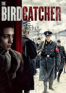 مشاهدة فيلم The Birdcatcher 2019 مترجم