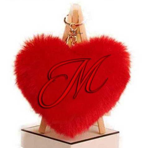 m-name-photos,m-name-ka-photo,m-name-photo-love