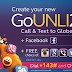 "Globe boosts product portfolio with the new and enhanced ""GoUNLI25"" prepaid offer"