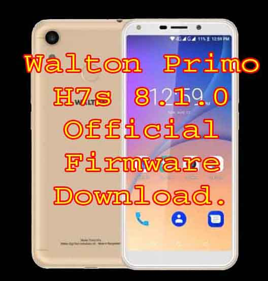 Honor 8 Lite Flash File Download