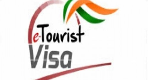 E-Tourist Visa Scheme extended to 37 more countries