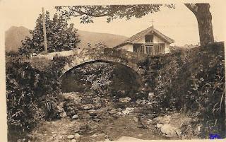 pays basque autrefois religion chapelle labourd