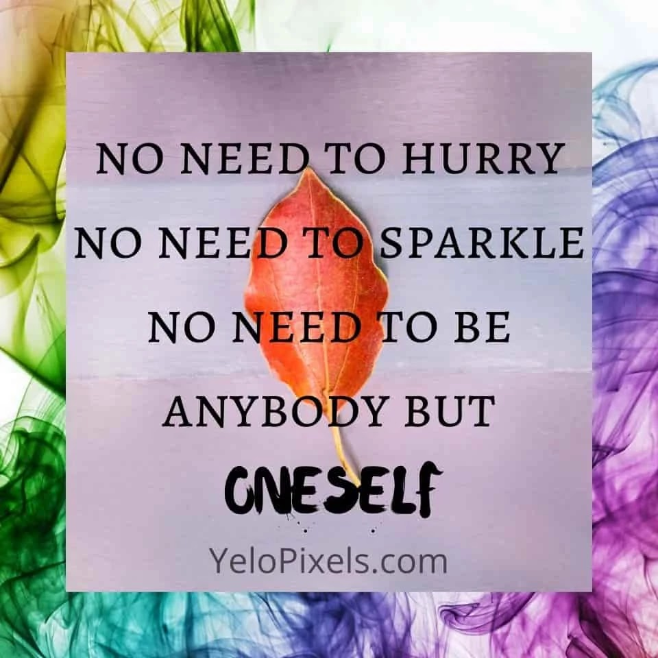 No-need-to-sparkle-it-is-in-your-hand
