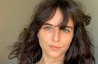 Julia de Souza