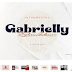 Gabrielly Display Font free download