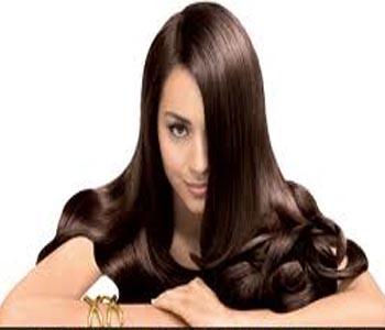CANTIK ALAMI  Kebiasaan buruk yang membuat rambut rusak 3a5c6ded89
