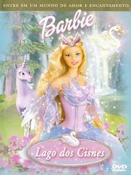 Baixe imagem de Barbie e o Lago do Cisne (Dublado) sem Torrent