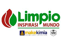 Lowongan Kerja Bulan November 2019 di Limpio Inspirasi Mundo Group - Sukoharjo