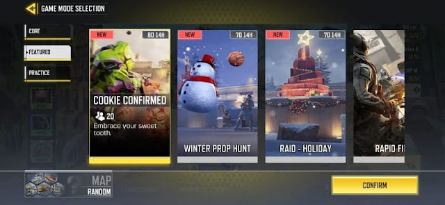 COD Mobile Season 13 how to level up quickly