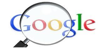 قالب محرك بحث مثل جوجل على بلوجر