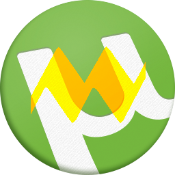 uTorrent Pro 3.4.2 Full Crack