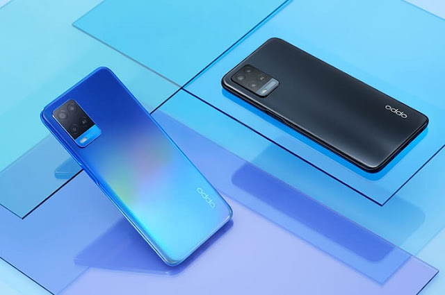 oppo-a54-specs-colours-mobile