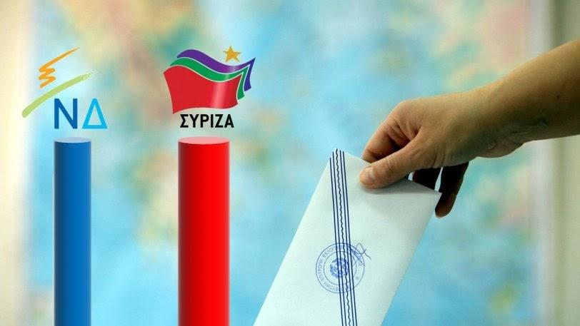 Σενάρια διπλών εκλογών για την άνοιξη – Οι τέσσερις στόχοι της κυβέρνησης