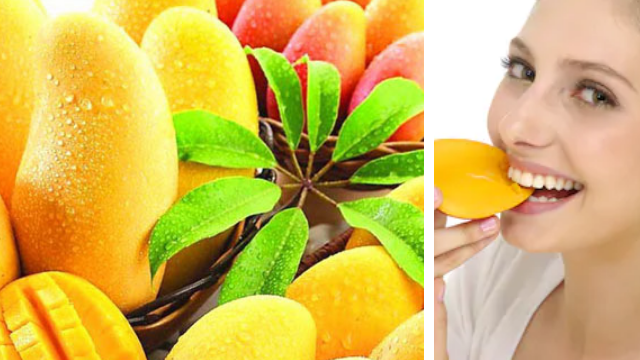 mango benefits,benefits of mango,mango,health benefits of mango,mango health benefits, mango juice benefits,