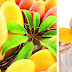 Marvelous Mango benefits and Its Helpful Facts