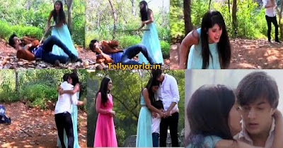 """Naira Beats Akshat and Confesses Her Love to Kartik "" Yeh Rishta Kya Kehlata Hai Upcoming Story Video Spoiler"