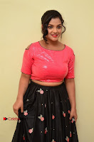 Box Telugu Movie Audio Launch Pos  0014.jpg