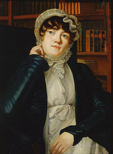 Karolina Pavlova