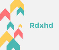 RdxHD - Download The Latest Movies