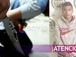 Joven mató a su cuñado de 14 años en Pitalito