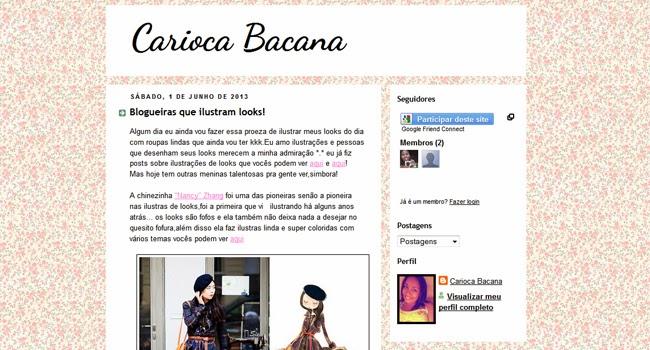 http://carioca-bacana.blogspot.com.br/2013/06/blogueiras-que-ilustram-seus-looks.html