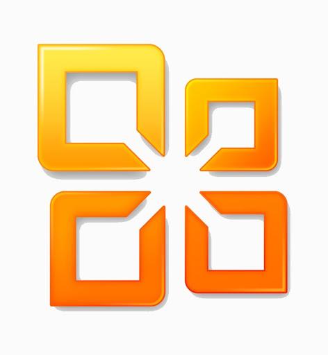 تحميل حزمة اوفيس 2010 عربي مجانا