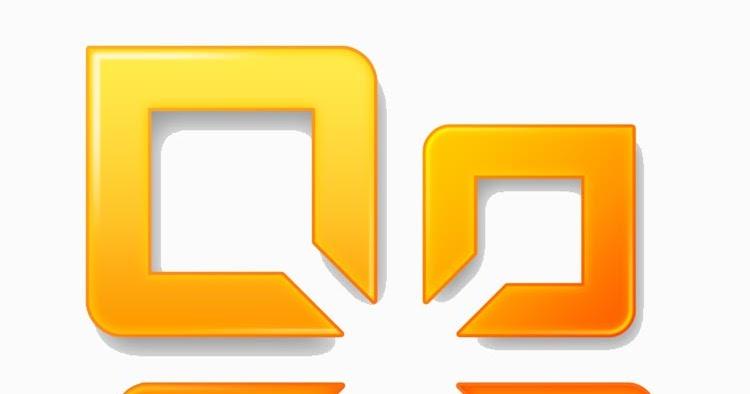 تحميل مايكروسوفت اوفيس 2010 مجانا 64 بت عربي
