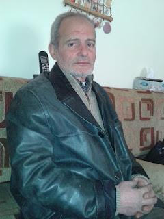 الكاتب :  يحيى محمد سمونة -  حلب -