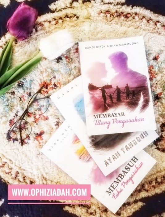 book-review-trilogy-positive-parenting