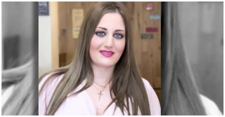 Χανιά: 28χρονη απολύθηκε επειδή ήταν έγκυος! «Από τη στενοχώρια είχα αιμορραγία»