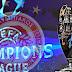 Ολυμπιακός: «Κλείδωσαν» τα γκρουπ δυναμικότητας στο νέο Champions League!