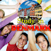 Study in Denmark in English Under Scholarships without IELTS