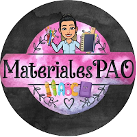 materiales-pao