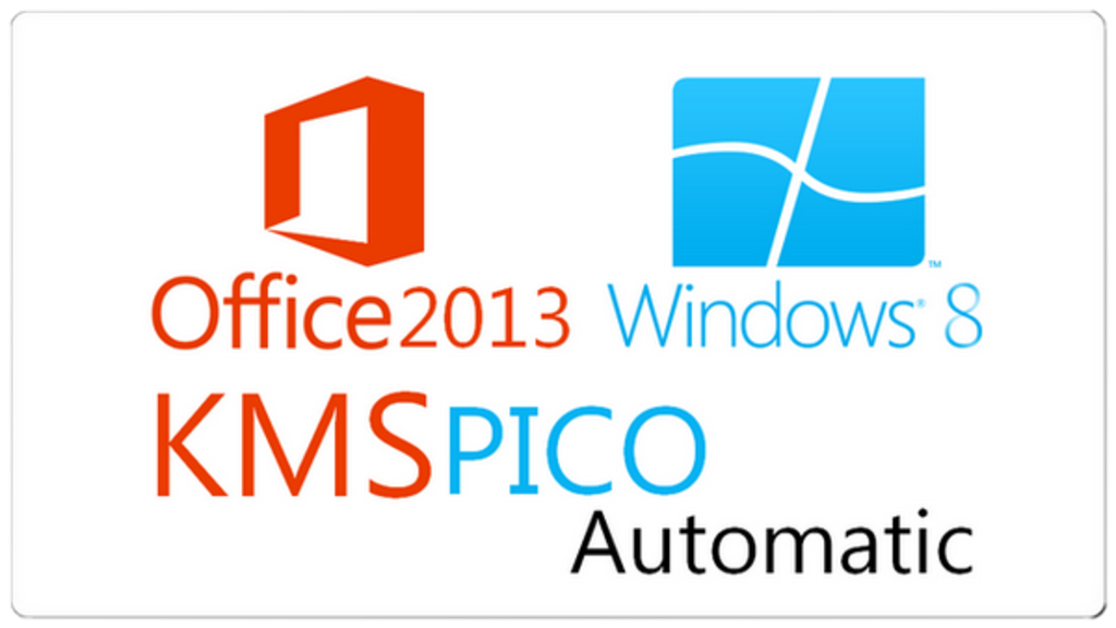 MS Office 2013 x86 x64 official ISO images for download ...