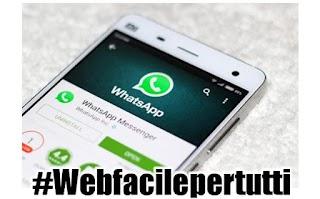 WhatsApp | Come creare un profilo invisibile per le chat segrete