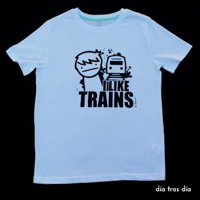 camiseta asdf movies