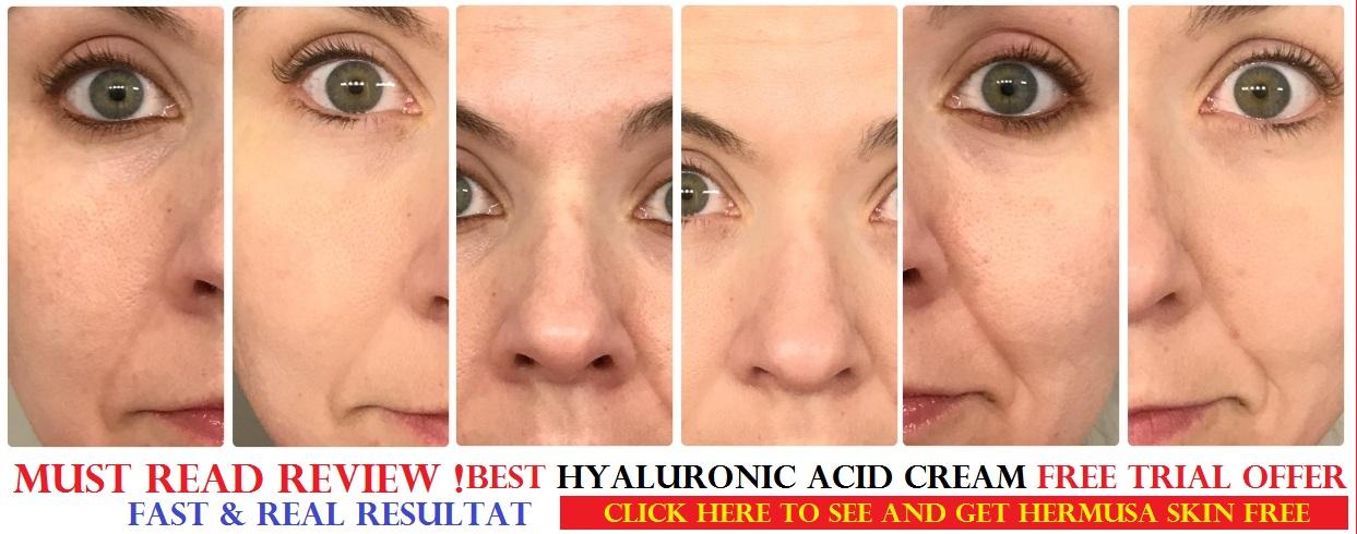 Natural Ceramides Anti Aging Reviews
