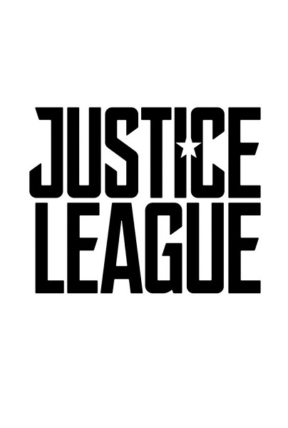 Film Justice League 2017 Bioskop