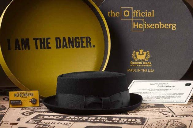 ... este sombrero pero otras celebridades como el actor Jude Law 6266140d07ab