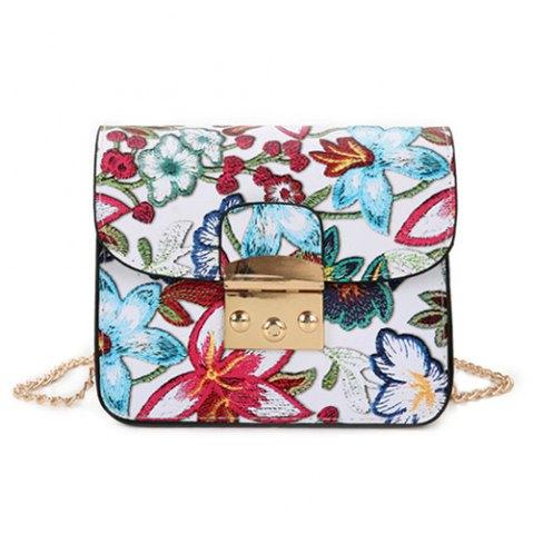 www.rosegal.com/crossbody-bags/floral-mini-chain-crossbody-bag-1222492.html?lkid=70071