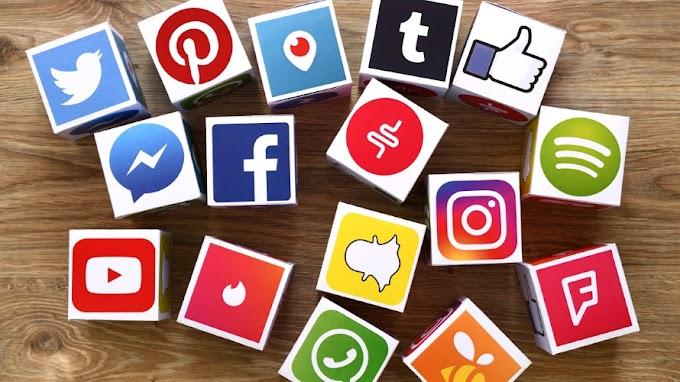 6 Incredible Digital Marketing Strategies for Social Medias