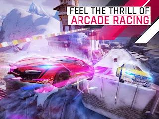 tai-game-asphalt-9-apk-mod